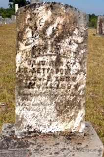 PONTIOUS, RUTH MARIA - Clark County, Arkansas | RUTH MARIA PONTIOUS - Arkansas Gravestone Photos