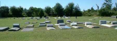 *LT. CARL BAILEY, CEMETERY #2 - Charlotte County, Florida   CEMETERY #2 *LT. CARL BAILEY - Florida Gravestone Photos