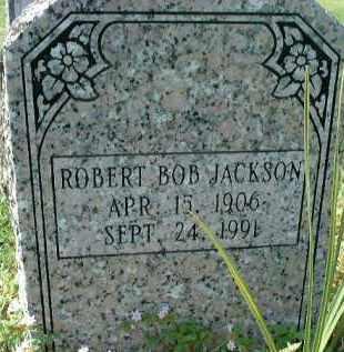 JACKSON, ROBERT BOB - Collier County, Florida | ROBERT BOB JACKSON - Florida Gravestone Photos