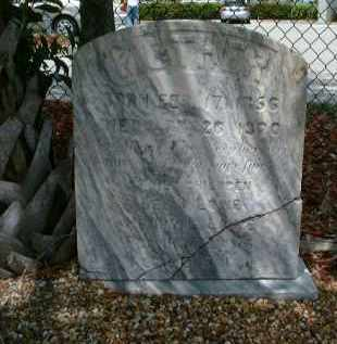 HART, LEONORA - Collier County, Florida   LEONORA HART - Florida Gravestone Photos