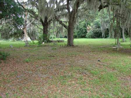 *LOVING CARE, CEMETERY - Hillsborough County, Florida   CEMETERY *LOVING CARE - Florida Gravestone Photos