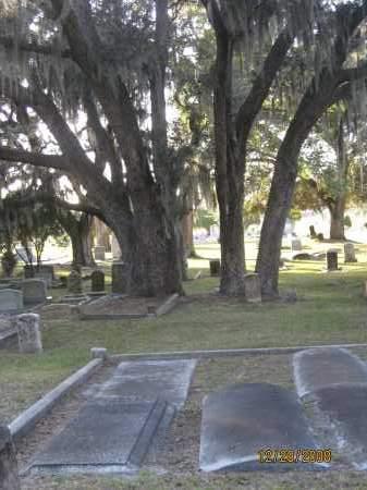 *MEMORIAL PARK, OVERVIEW #6 - Hillsborough County, Florida   OVERVIEW #6 *MEMORIAL PARK - Florida Gravestone Photos