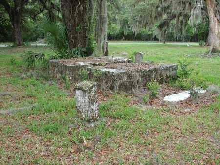 *LOVING CARE, CEMETERY OVERVIEW - Hillsborough County, Florida | CEMETERY OVERVIEW *LOVING CARE - Florida Gravestone Photos