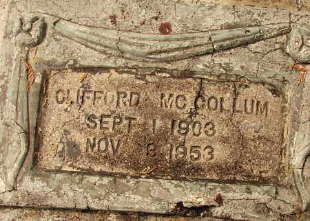 "MCCOLLUM, FRANK CLIFFORD ""BUCK"" - Lee County, Florida   FRANK CLIFFORD ""BUCK"" MCCOLLUM - Florida Gravestone Photos"