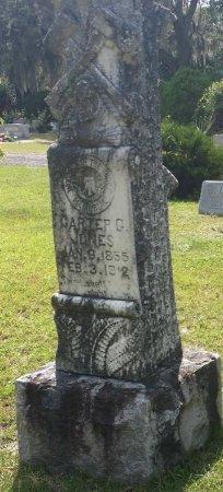 JONES, CARTER G. - Pinellas County, Florida | CARTER G. JONES - Florida Gravestone Photos