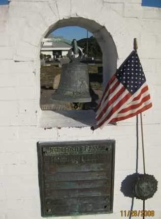 BASS, ELSIE - Sarasota County, Florida | ELSIE BASS - Florida Gravestone Photos
