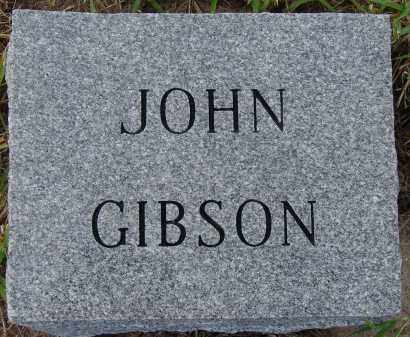 "GIBSON, JOHN FRANKLIN ""JOHNNY"" - Sarasota County, Florida | JOHN FRANKLIN ""JOHNNY"" GIBSON - Florida Gravestone Photos"
