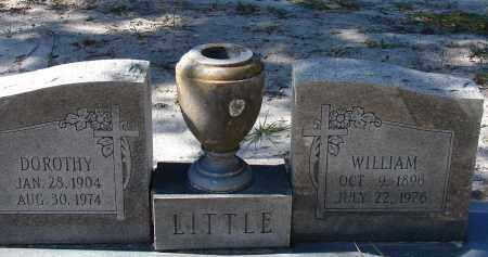 LITTLE, DOROTHY - Sarasota County, Florida | DOROTHY LITTLE - Florida Gravestone Photos
