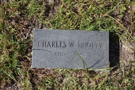 DOOLEY, CHARLES WESLEY - Seminole County, Florida | CHARLES WESLEY DOOLEY - Florida Gravestone Photos