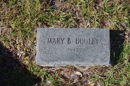 DOOLEY, MARY MOLLIE  - Seminole County, Florida | MARY MOLLIE  DOOLEY - Florida Gravestone Photos