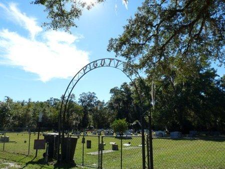 *PIGOTT, CEMETERY - Wakulla County, Florida | CEMETERY *PIGOTT - Florida Gravestone Photos