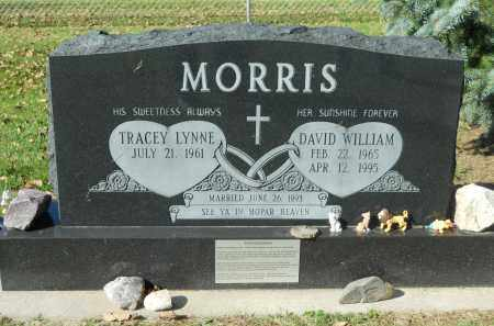 MORRIS, TRACEY LYNNE - Boone County, Illinois | TRACEY LYNNE MORRIS - Illinois Gravestone Photos