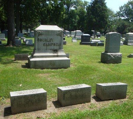 HENDERSON, JOHN H. - Cook County, Illinois | JOHN H. HENDERSON - Illinois Gravestone Photos