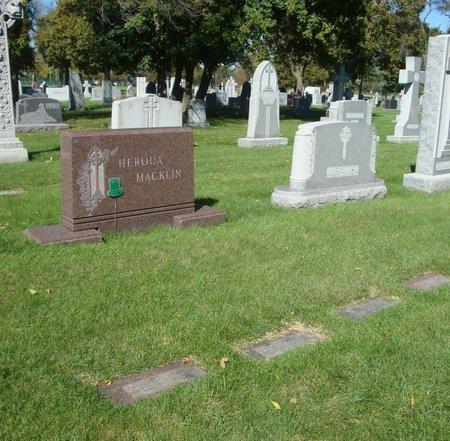 JOHNSON, ARTHUR W. - Cook County, Illinois   ARTHUR W. JOHNSON - Illinois Gravestone Photos