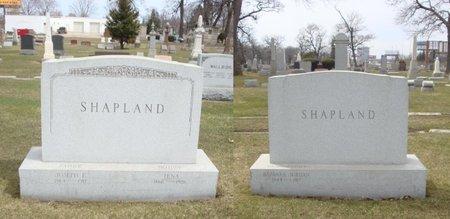JORDAN, BARBARA - Cook County, Illinois   BARBARA JORDAN - Illinois Gravestone Photos