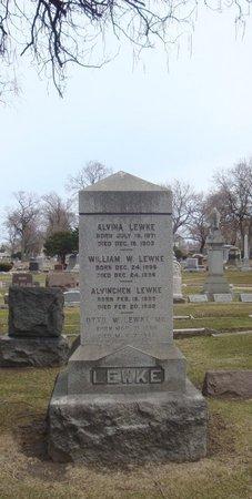 SCHMIDT, EMMA - Cook County, Illinois   EMMA SCHMIDT - Illinois Gravestone Photos
