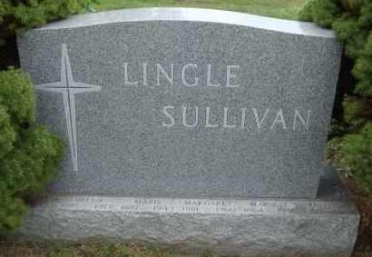 SULLIVAN, MARIE - Cook County, Illinois | MARIE SULLIVAN - Illinois Gravestone Photos