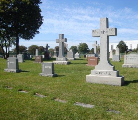JORDAN, BEATRICE - Cook County, Illinois   BEATRICE JORDAN - Illinois Gravestone Photos