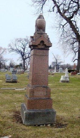 SCHMIDT, MARY - Cook County, Illinois   MARY SCHMIDT - Illinois Gravestone Photos