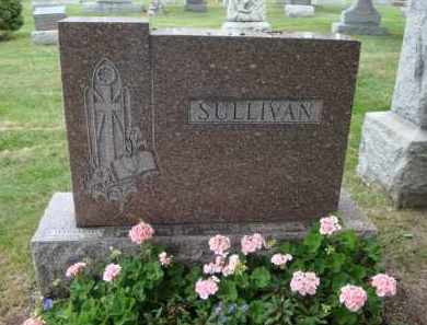 SULLIVAN, TIMOTHY - Cook County, Illinois | TIMOTHY SULLIVAN - Illinois Gravestone Photos