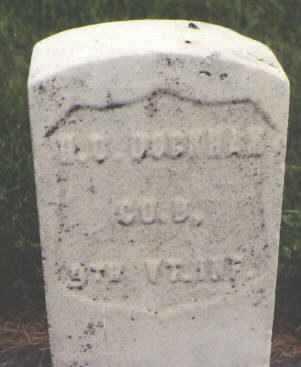 DOCKHAM, H. O. - DeKalb County, Illinois   H. O. DOCKHAM - Illinois Gravestone Photos