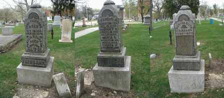 FAIRBANK, JOHN - DuPage County, Illinois | JOHN FAIRBANK - Illinois Gravestone Photos