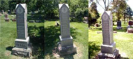 FRANK, ROY - DuPage County, Illinois | ROY FRANK - Illinois Gravestone Photos