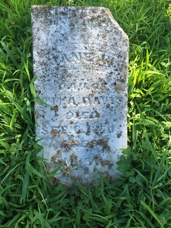 DAVIS, JANE R - Franklin County, Illinois   JANE R DAVIS - Illinois Gravestone Photos