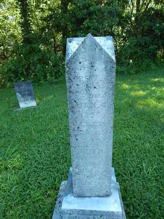 KIRKPATRICK, ROBERT - Franklin County, Illinois | ROBERT KIRKPATRICK - Illinois Gravestone Photos