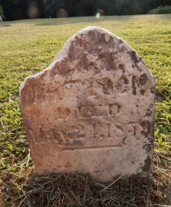 UNKNOWN, UNKNOWN - Jefferson County, Illinois | UNKNOWN UNKNOWN - Illinois Gravestone Photos