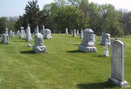 CLARK, THOMAS JEFFERSON - Jo Daviess County, Illinois | THOMAS JEFFERSON CLARK - Illinois Gravestone Photos