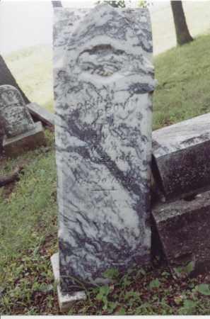 BROWN VAIL, SOPHIA - McDonough County, Illinois | SOPHIA BROWN VAIL - Illinois Gravestone Photos