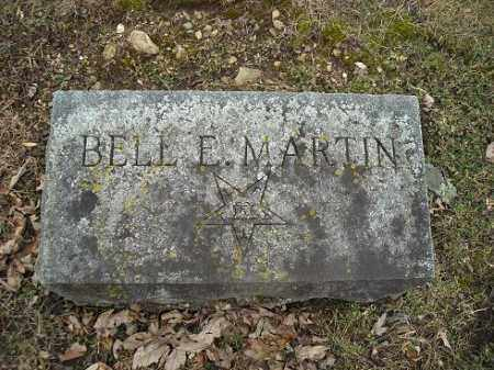 HASTINGS, BELL - McHenry County, Illinois | BELL HASTINGS - Illinois Gravestone Photos