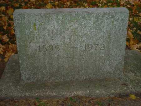 BAIN, TIA - Ogle County, Illinois | TIA BAIN - Illinois Gravestone Photos
