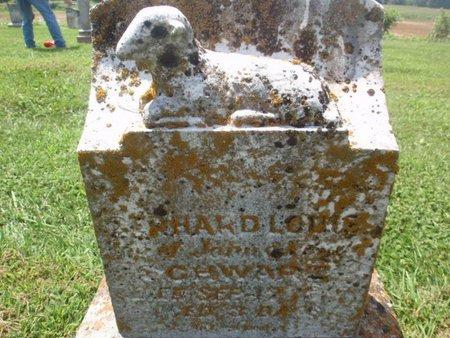 SCHWARZ, GERHARD LOUIS - Perry County, Illinois   GERHARD LOUIS SCHWARZ - Illinois Gravestone Photos
