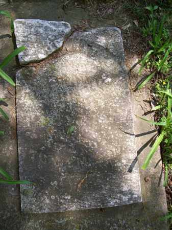 WHITE LAWLER, MARGARET B - Schuyler County, Illinois | MARGARET B WHITE LAWLER - Illinois Gravestone Photos