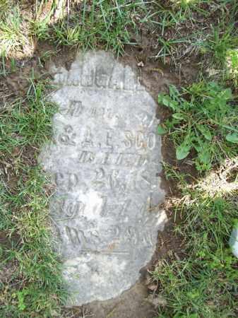SCOTT, MARGARET G - Schuyler County, Illinois   MARGARET G SCOTT - Illinois Gravestone Photos