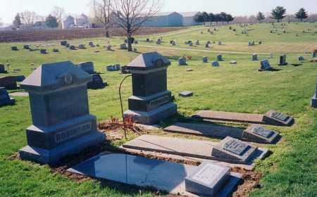 ROBINSON, M. JEAN - Scott County, Illinois | M. JEAN ROBINSON - Illinois Gravestone Photos