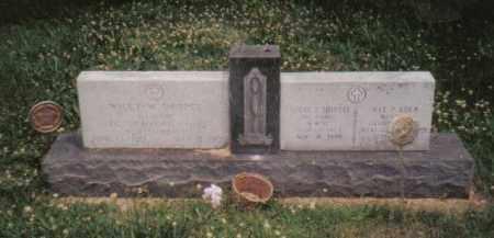 SHIPPEE, WILEY  W - Stephenson County, Illinois | WILEY  W SHIPPEE - Illinois Gravestone Photos