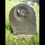 BRUNINGA, MINNA H - Tazewell County, Illinois   MINNA H BRUNINGA - Illinois Gravestone Photos