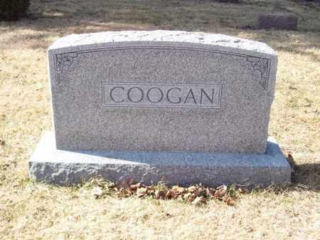 COOGAN, JE & ME MONUMENT - Tazewell County, Illinois   JE & ME MONUMENT COOGAN - Illinois Gravestone Photos
