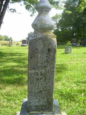 HARMS, MARGARETHA E - Tazewell County, Illinois   MARGARETHA E HARMS - Illinois Gravestone Photos
