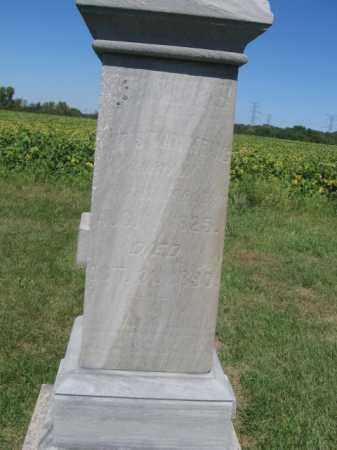 KRUG, CHRISTIAN - Tazewell County, Illinois   CHRISTIAN KRUG - Illinois Gravestone Photos