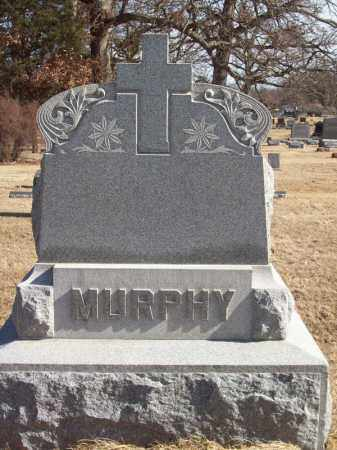 MURPHY, FAMILY MONUMENT - Tazewell County, Illinois | FAMILY MONUMENT MURPHY - Illinois Gravestone Photos