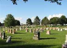 *OVERVIEW, . - Tazewell County, Illinois | . *OVERVIEW - Illinois Gravestone Photos