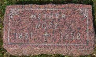 CHERICHETTI, ROSE - Winnebago County, Illinois | ROSE CHERICHETTI - Illinois Gravestone Photos