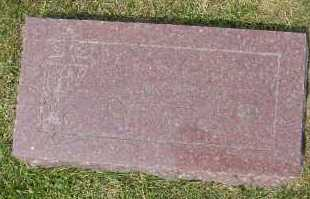 JOSEPH MARELLI, AMBROSE - Winnebago County, Illinois | AMBROSE JOSEPH MARELLI - Illinois Gravestone Photos