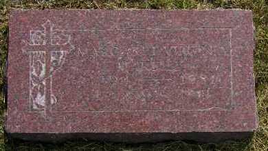 MARELLI, MARGARET - Winnebago County, Illinois   MARGARET MARELLI - Illinois Gravestone Photos