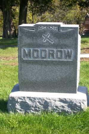 MODRO, BENJAMIN'S MONUMENT - Woodford County, Illinois   BENJAMIN'S MONUMENT MODRO - Illinois Gravestone Photos