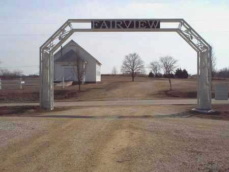 *GATE,  - Allen County, Kansas |  *GATE - Kansas Gravestone Photos